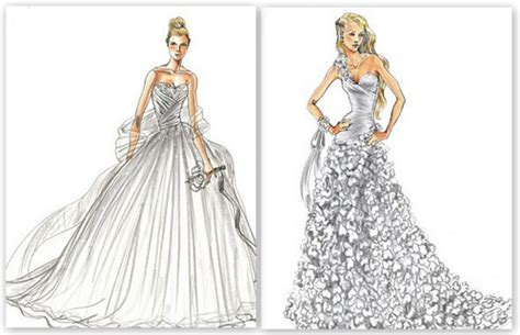 alfred wedding dresses disney – Alfred Angelo Disney Wedding Dresses Fall 2016