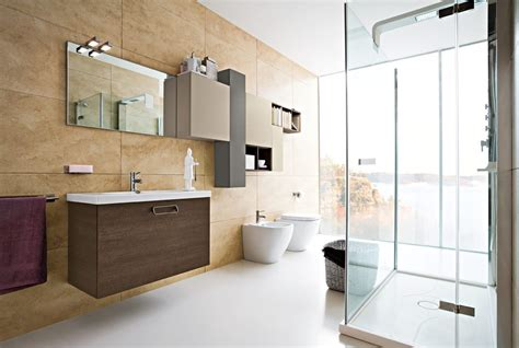 50 Modern Bathrooms Bathroom Images Modern