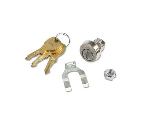 national cabinet lock master key mailbox locks replacement mailbo with locks gatehouse
