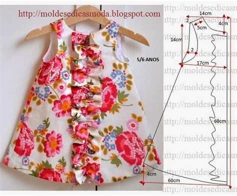 patrones de fieltro gratis para imprimir buscar con patrones de vestidos de ni 241 a gratis para imprimir buscar