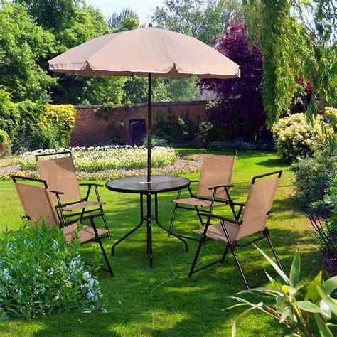 conjunto comedor jardin conjunto sillas y mesa jardin sharemedoc