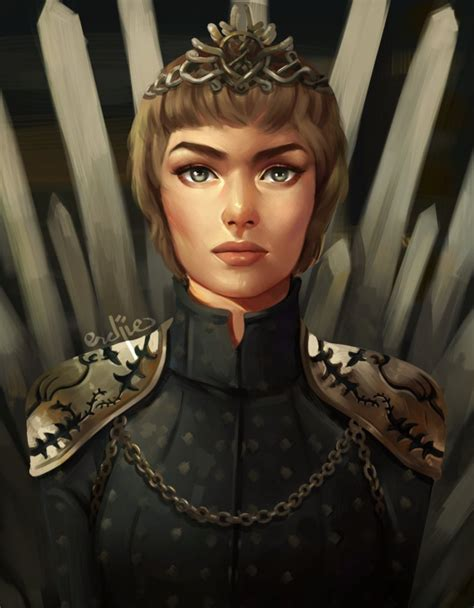 long may she reign long may she reign by erdjie on