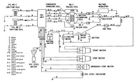 suzuki dt outboard wiring diagrams suzuki auto parts