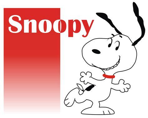 imagenes navideñas snoopy snoopy 17 fondos de pantalla im 225 genes y fondos