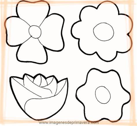 dibujos para colorear primavera imagenes para dibujar de primavera pictures to pin on