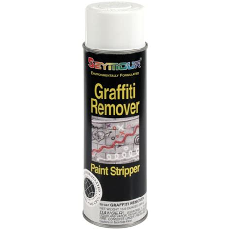 off backyard spray shop seymour off white indoor outdoor spray paint at lowes com