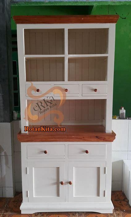 Info Lemari Dapur lemari dapur code lrm271 rotankita
