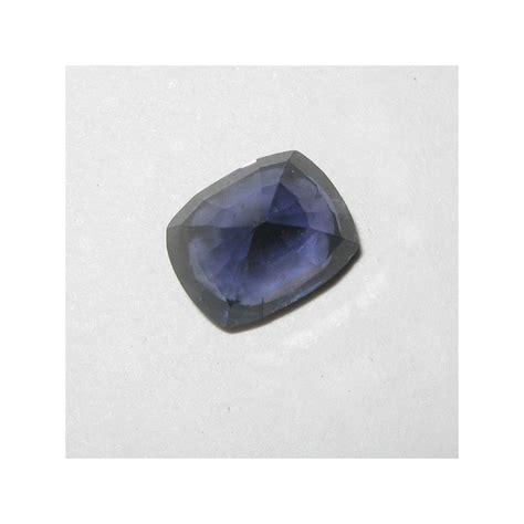 Batu Permata Spinel Memo batu permata spinel blue cushion 2 29 carat