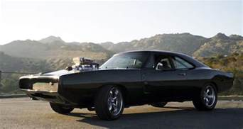 Fast And Furious 6 Dodge Charger 1970 Dodge Charger Fast And Furious Wallpaper Image 636