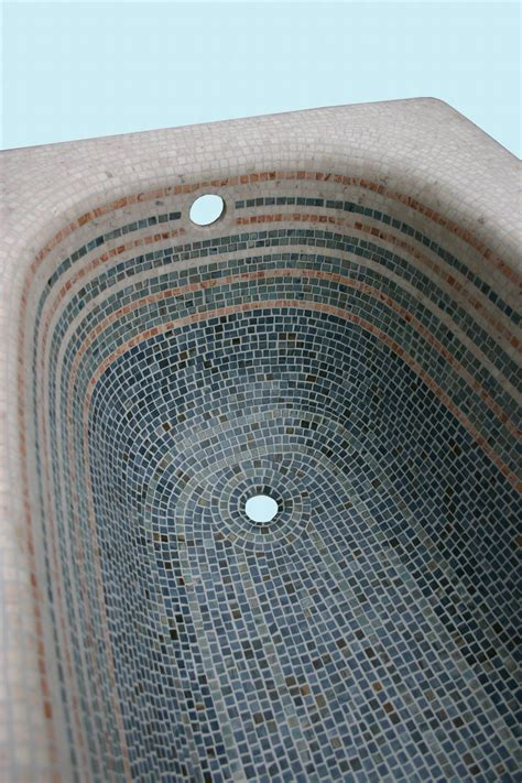 vasca da bagno interrata vasca da bagno in muratura great inspiring design ideas