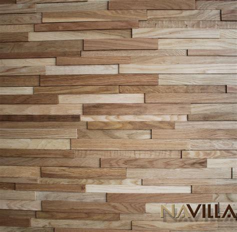 wood panel wall solid wood panel