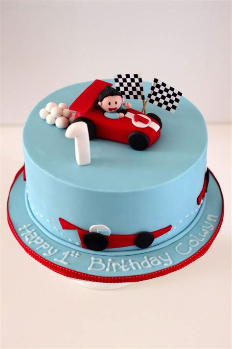 Cars Themed Birthday Cake Ideas by 1311 Best Images About Vehicle Cakes On