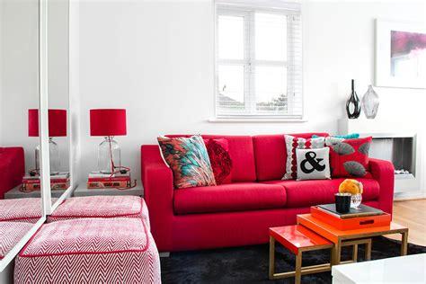 Wie Kann Ich Eine Wohnung Finden by Wie Kann Ich Eine Kleine Wohnung Platzsparend Einrichten