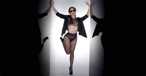 booty music j lo s butt stars in booty music video video