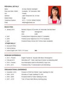 how to build a proper resume pics photos best curriculum vitae samples