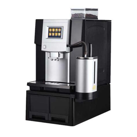 Mesin Kopi Getra jual mesin kopi getra qlt q006 murah harga spesifikasi