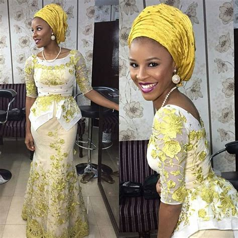 latest weavon styles for asoebi related keywords suggestions for nigerian women aso ebi 2015
