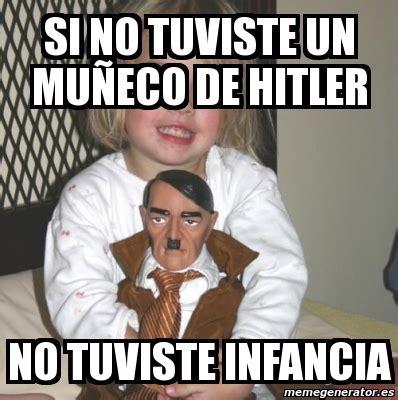 Cing Memes - hitler meme generator 28 images laughing hitler meme