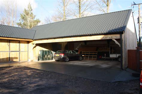 Kitchen Design Centre Belfast by Outbuildings The Wooden Workshop Oakford Devon