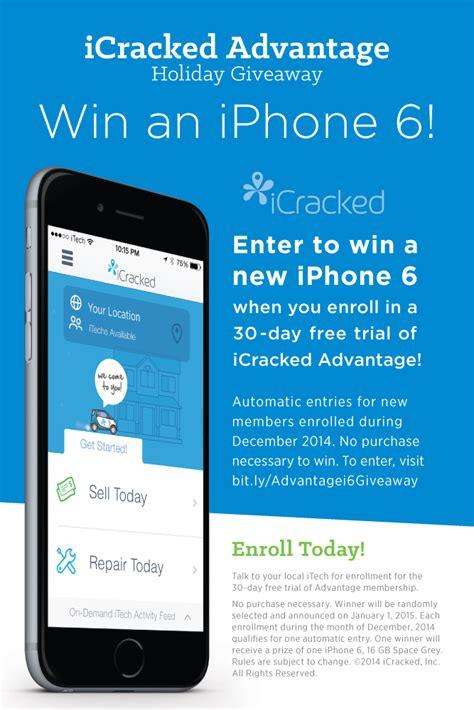 Iphone 5 Giveaway 2014 - hollisservices com advantagegiveaway flyer 2014 v2