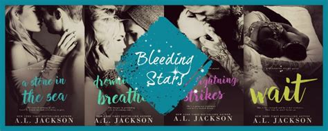 the breathing sea i burning the zemnian series volume 3 books cover reveal wait bleeding 4 by al jackson