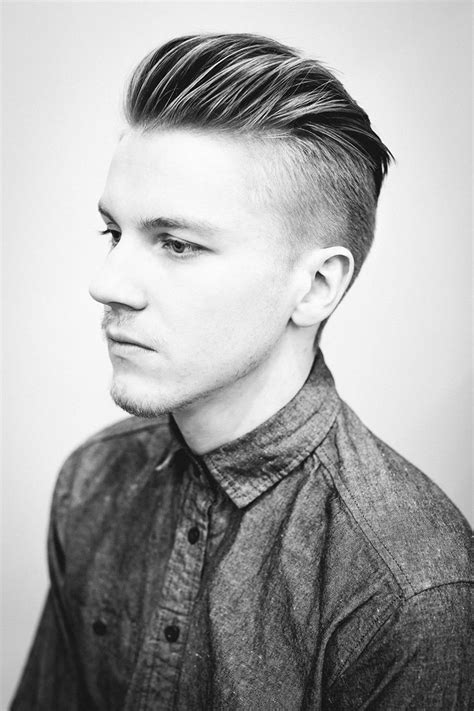 old time long hair hairstyles men old fashioned men haircut old fashioned look for men
