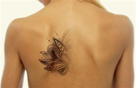tattoo removal without laser best removal melbourne laser removal
