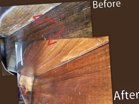 Liquid Gold Floor Restore by S Liquid Gold Wood Furniture And Floor Care Page 2