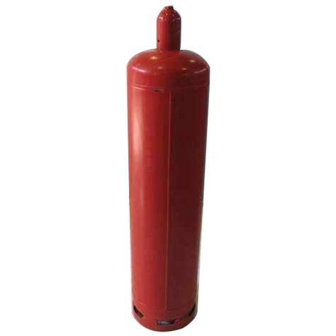 Gas Ethylene Oxide ethylene oxide gas cylinder manufacturer from jammu