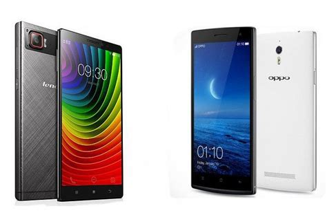Soft Lenovo Vibe Z2 lenovo vibe z2 pro vs oppo find 7 qhd battle phonesreviews uk mobiles apps networks