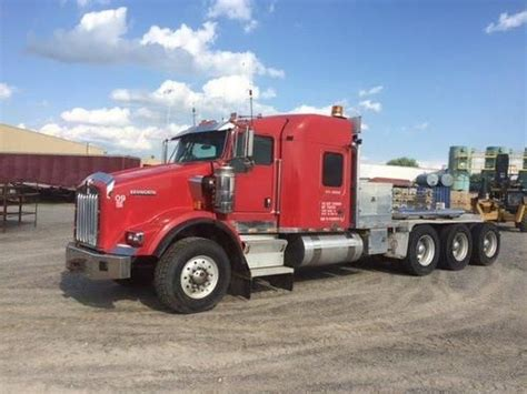 kenworth for sale by owner 2008 kenworth t800 for sale by owner html autos post