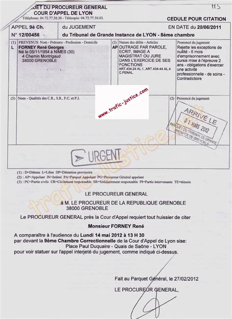 consent letter for minor for schengen visa consent letter for minor for schengen visa 28 images