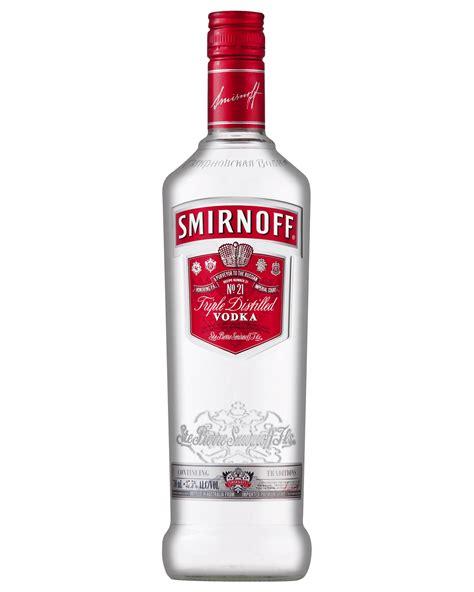 vodka martini price smirnoff red label vodka 700ml dan murphy s buy wine