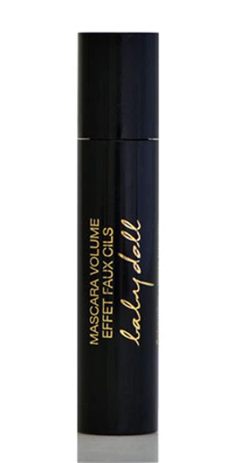 Ysl Effet Faux Cils 2ml yves laurent luxurious mascara for false lash effect
