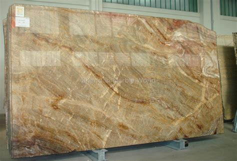 italian marble italian marble best italian marble