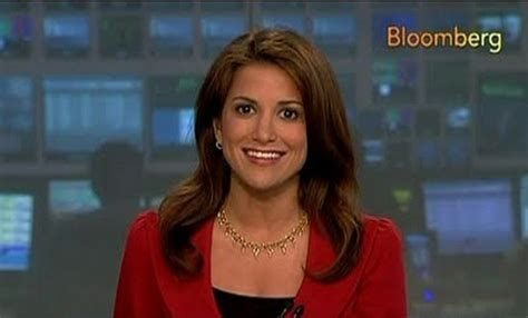 bloomberg news anchor women sexy top 10 hottest women news anchors around the world