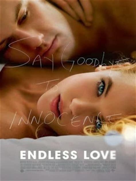 download film endless love 2014 ganool تحميل و مشاهدة اون لاين فيلم endless love 2014 مترجم film