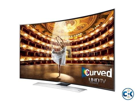 Tv Samsung Uhd 32 Inch samsung 32 inch uhd 4k curved 3d led tv korea clickbd
