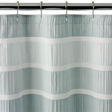 kohls bathroom shower curtains 1000 images about lexingtonhouse on pinterest parks