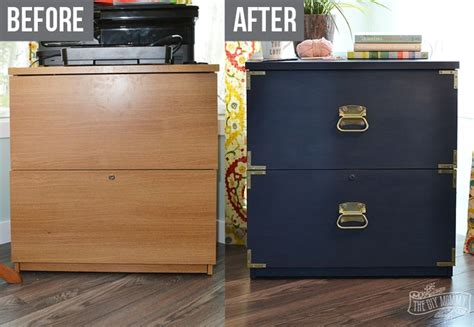 dawson collection file cabinet best 20 file cabinet makeovers ideas on pinterest