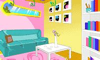 ggg room makeover room makeover free room makeover for