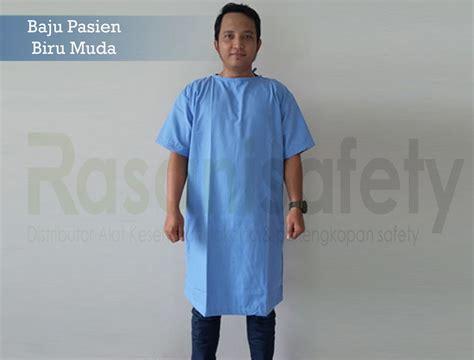 Baju Pasien Baju Operasi Baju Rumah Sakit Murah Bahan Bagus 1 baju ok murah harga murah baju ok gambar baju ok murah jual seragam ok murah gambar seragam