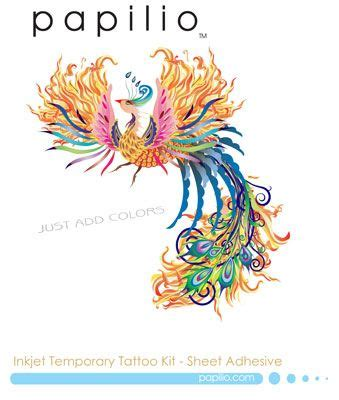 design your own transfer tattoo create your own temporary tattoos for creating