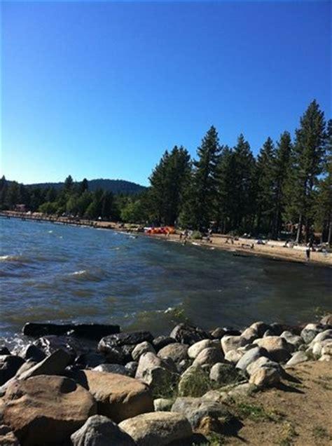 lake tahoe boat rentals kings beach the top 10 things to do in lake tahoe california 2017