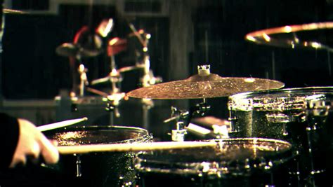 wallpaper laptop drums drums desktop wallpaper hd