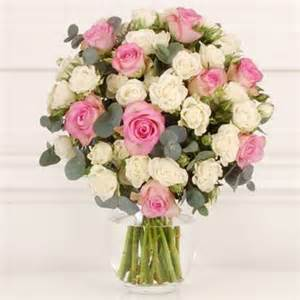 Mothers Day Flowers Tesco - tesco mothers day gifts flowers galleryhip com the