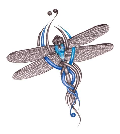 dragonfly tribal tattoo designs dragonfly fashion and lifestyles