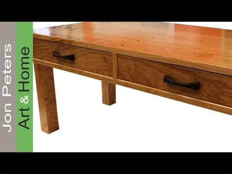 How To Make Wooden Drawer Pulls by How To Make Made Wood Drawer Pulls
