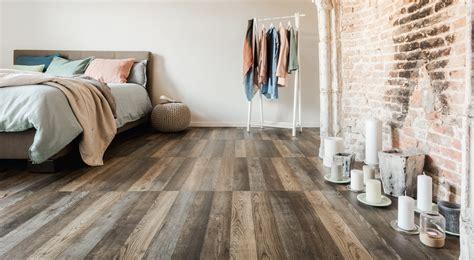 choosing linoleum for your bathroom home improvementer choosing the best linoleum for home home improvementer