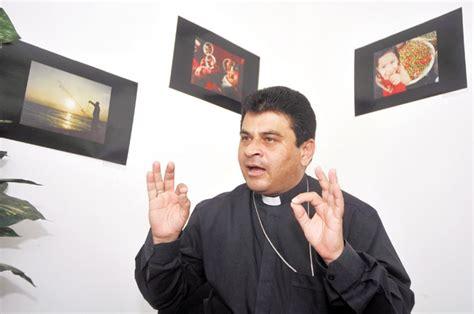 conferencia episcopal de nicaragua cuaresma 2015 monse 241 or rolando 193 lvarez no hay divisi 243 n entre los